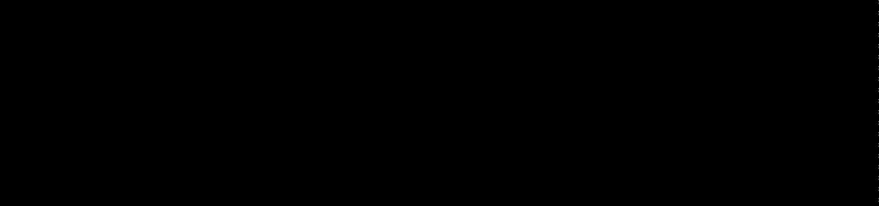 samengestelde breuk delen door breuk