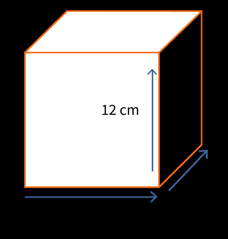 De inhoud berekenen for Traphoogte berekenen
