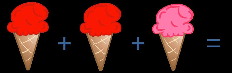 pictogram_04_voorbeeldsom_1.png
