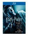 Harry Potter, delen, deelsom, rest 12