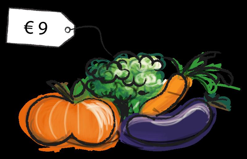 groente_9euro.png